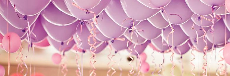 main_for_balloon_set